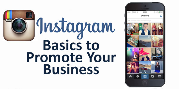 Instagram-basic-promote-your-business